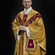 Father Matthew Perreault