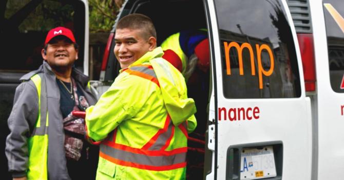 MP Maintenance