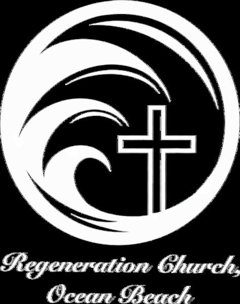 Regeneration Church