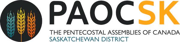 PAOC Saskatchewan District