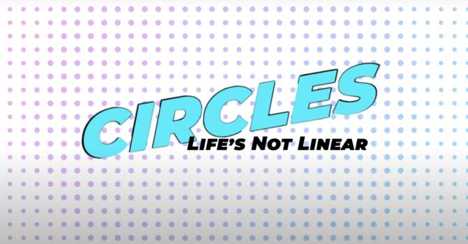 God Circles
