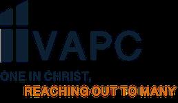 Varsity Acres Presbyterian Church