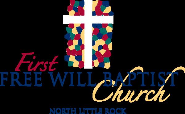 First Free Will Baptist Church North Little Rock AR
