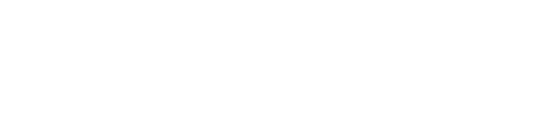 Bethel Chinese Christian MB Church