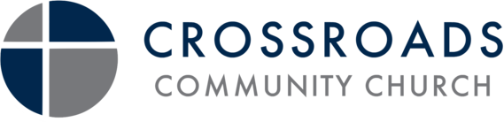 Crossroads Community Church of the Christian and Missionary Alliance in Canada