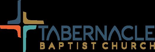 Tabernacle Baptist Church