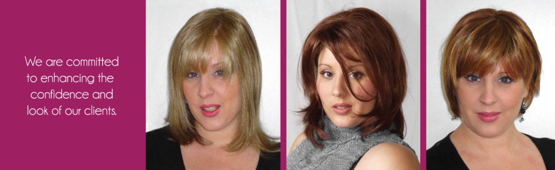 West Coast Wigs Wig And Hair Loss Studio Vancouver Bc