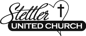 Stettler United Church