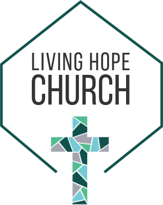 Living Hope Christian Fellowship of the Christian and Missionary Alliance