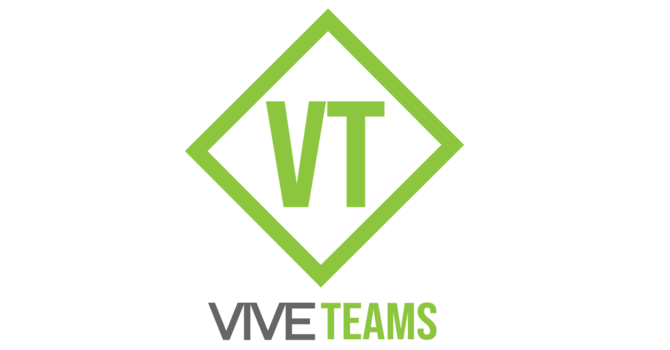 VIVE Teams