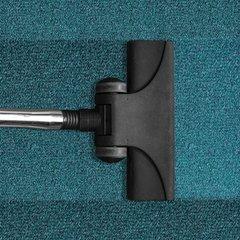 Custodian vacuum cleaner 268179 1920