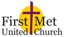 First Metropolitan United Church