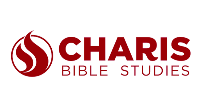 Charis Bible Study