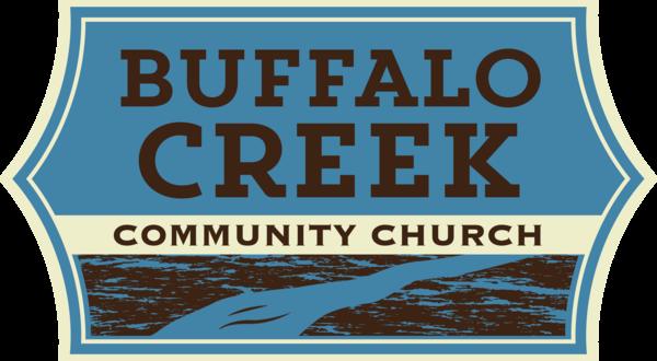 Buffalo Creek Community Church