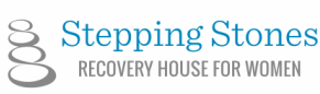 Stepping Stones Recovery House for Women Society