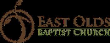East Olds Baptist Church