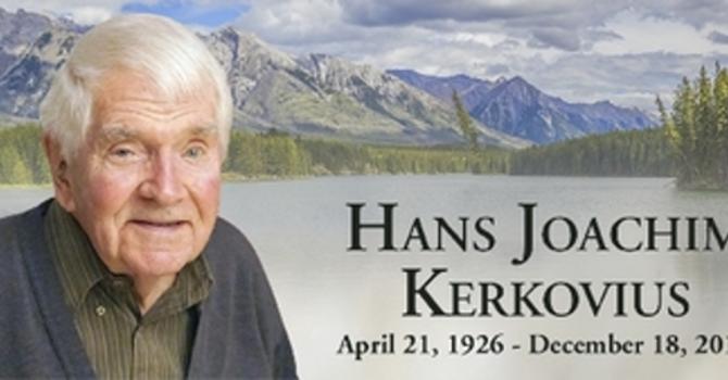 Hans Kerkovius image