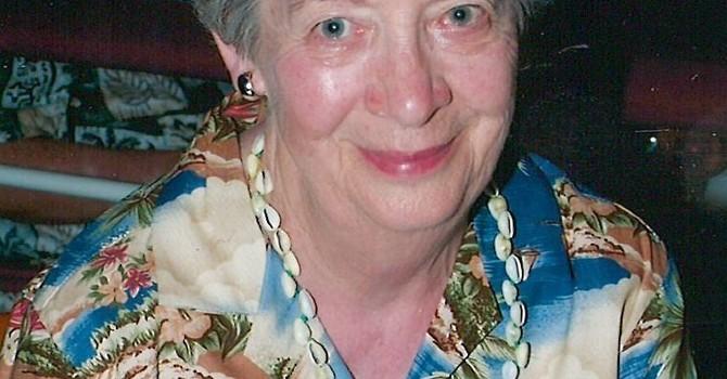 Vivian Boston image