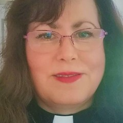 Priest%20serious%20(2)