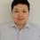 Philip Cheng