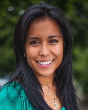 Marissa Ochoa