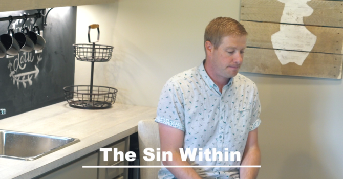 The Sin Within, Part 1