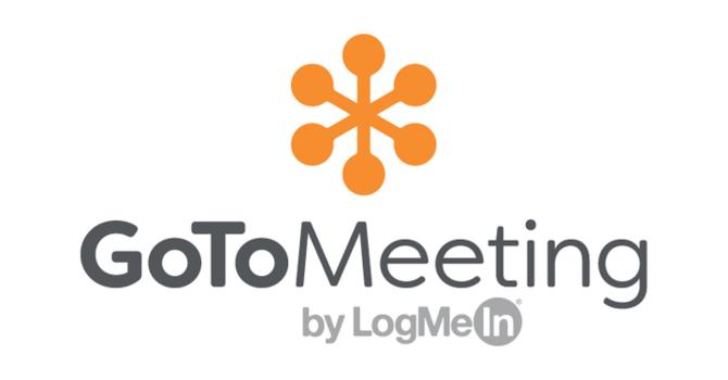 Download GoToMeeting