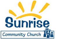 Sunrise Community Church