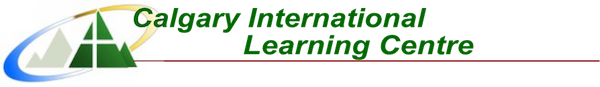 Calgary International Learning Centre