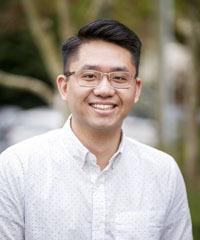 Abraham Wu