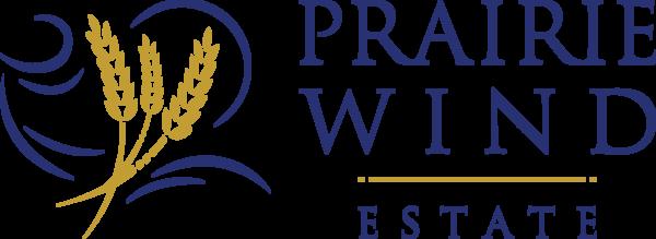 Prairie Wind Estate