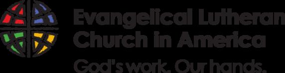 Mt. Pisgah Lutheran Church