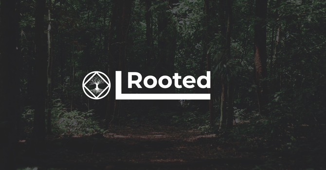 Rooted - Jr High