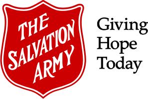 The Salvation Army Penticton Community Church