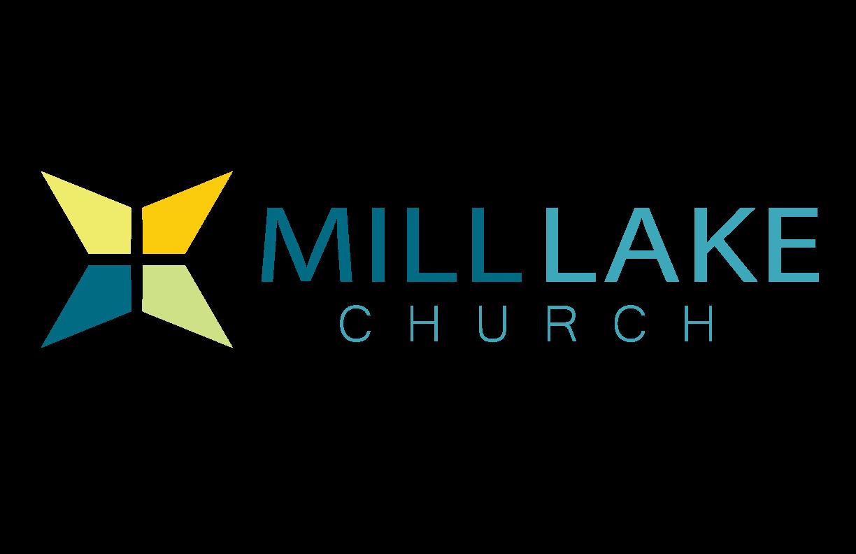 Mill Lake Church