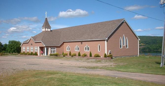 St Clement, Dumfries
