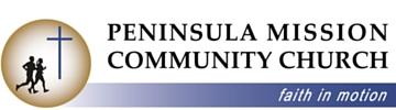 Peninsula Mission Community Church