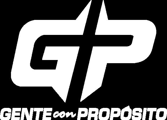Iglesia Gente con Proposito