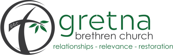 Gretna Brethren Church