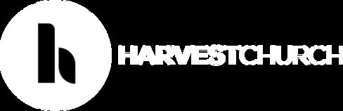 Harvest Church