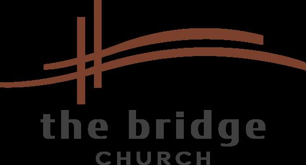 The Bridge Church Whitby