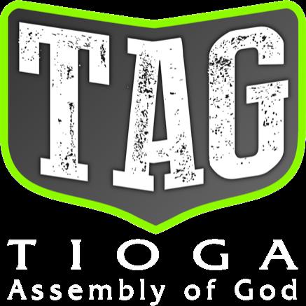 Tioga Assembly of God