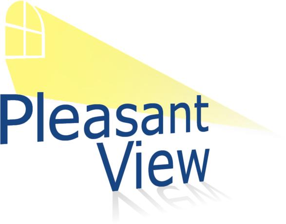 Pleasant View Baptist Church