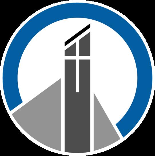 North Ridge Church