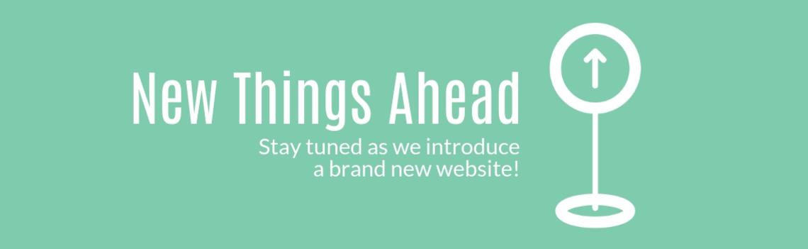 New Ventures Canada