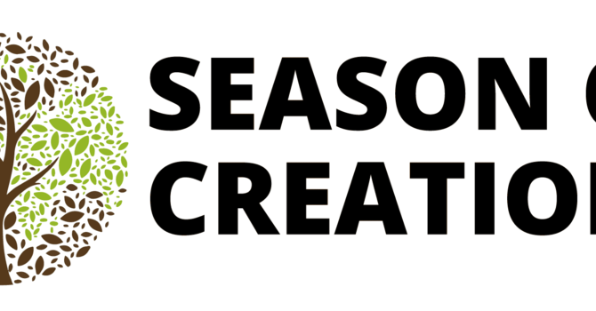 Five dynamic speakers comprise SEASON OF CREATION offerings image