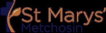 St. Marys' Metchosin