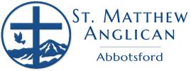Parish of St. Matthew Anglican Church