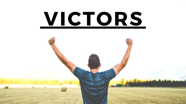 Victors
