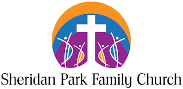 Sheridan Park Family Church